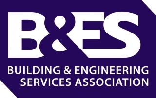 BES   Aerocool Ltd   Air Conditioning   Refrigeration
