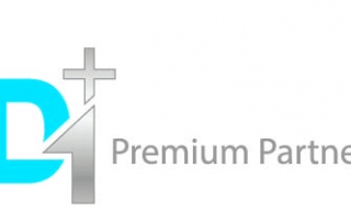 Daikin UK D1+ Premium Partners - Aerocool Ltd - Air Conditioning - HVAC - Refrigeration