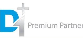 Daikin D1 Premium Partner   Aerocool Ltd   Air Conditioning   Refrigeration