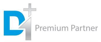 Daikin D1 Premium Partner | Aerocool Ltd | Air Conditioning | Refrigeration