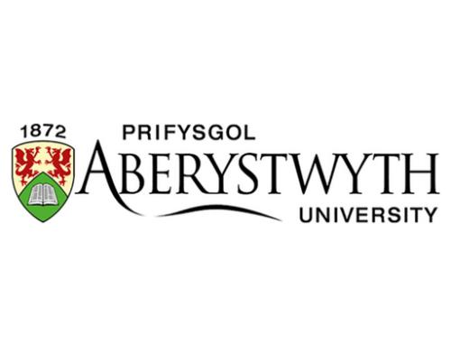 Mitsubishi VRF Heat Recovery System – Aberystwyth University