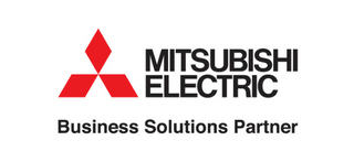 Mitsubishi Electric Business Solutions Partner | Aerocool Ltd | Air Conditioning | Refrigeration
