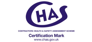 Chas Accredited Contractor | Aerocool Ltd | Air Conditioning | Refrigeration